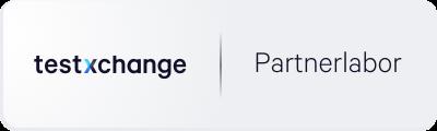 testxchange - Der führende Marktplatz für Prüflabore